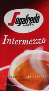 Intermezzo packet